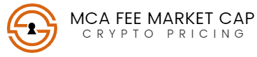 MCA fee Market Cap