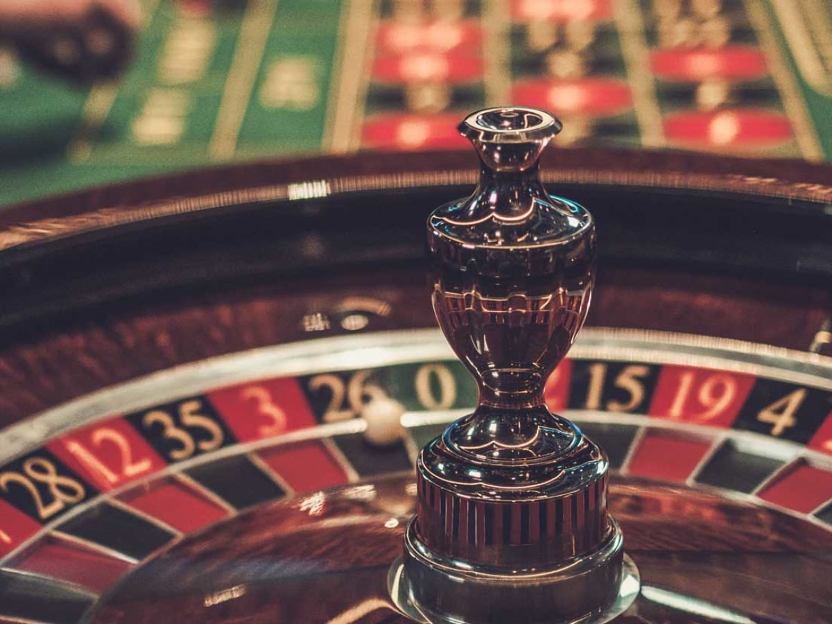 Casino Poker Hacks You Should Know If You Intended To Be A Pro