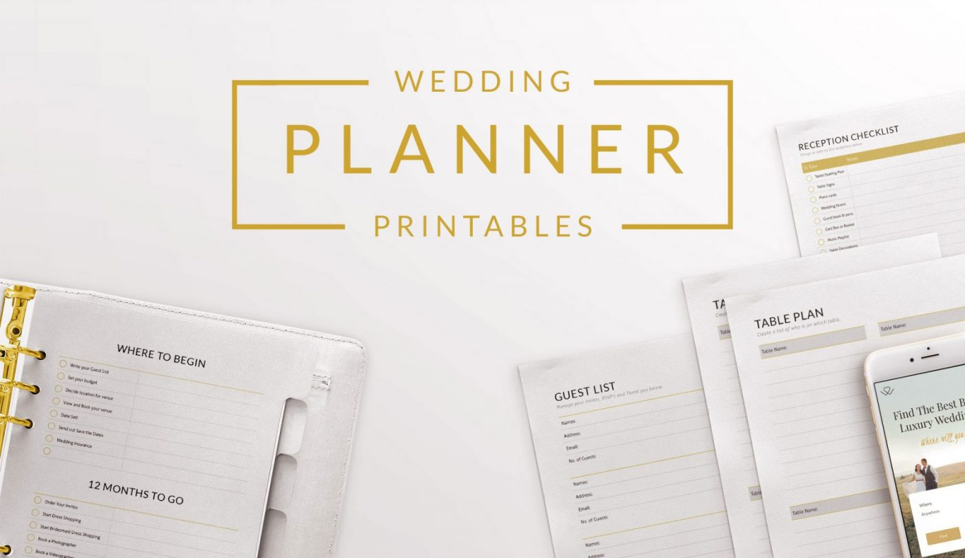 The Supreme Planner Replies That Will Help You To Find Your Planner
