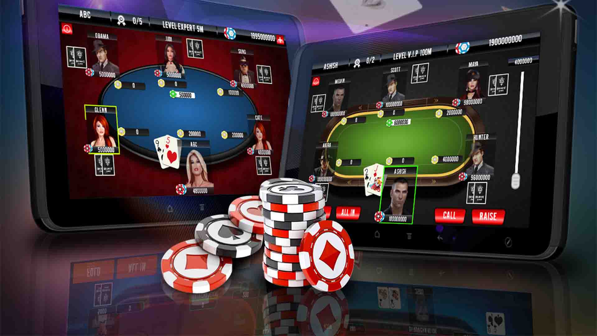 Absolute Best Online Gambling Establishments