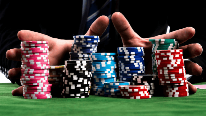 Utilizing Online Betting Games