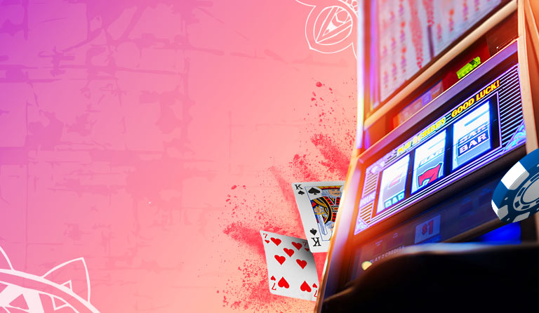 This Is A Rapid Fashion To Resolve An Issue With Casino Poker