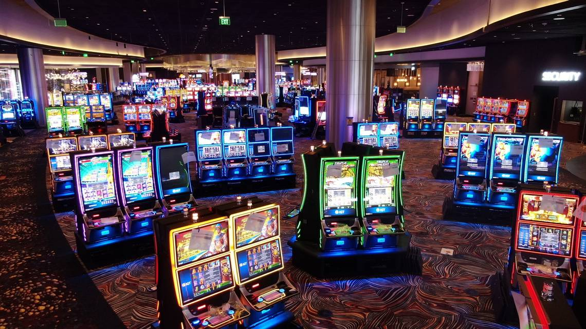 Terrible Blunders To Stay Clear Of While You Do Online Gambling