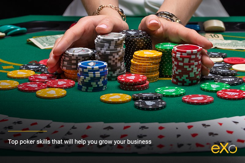 Quite Simple Issues You Can Do To Avoid Wasting Online Casino
