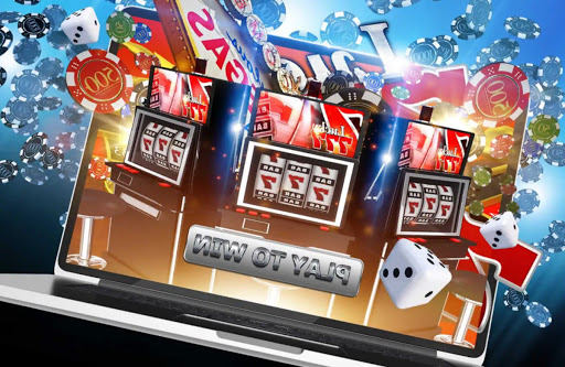 The Ultimate Overview To Casino