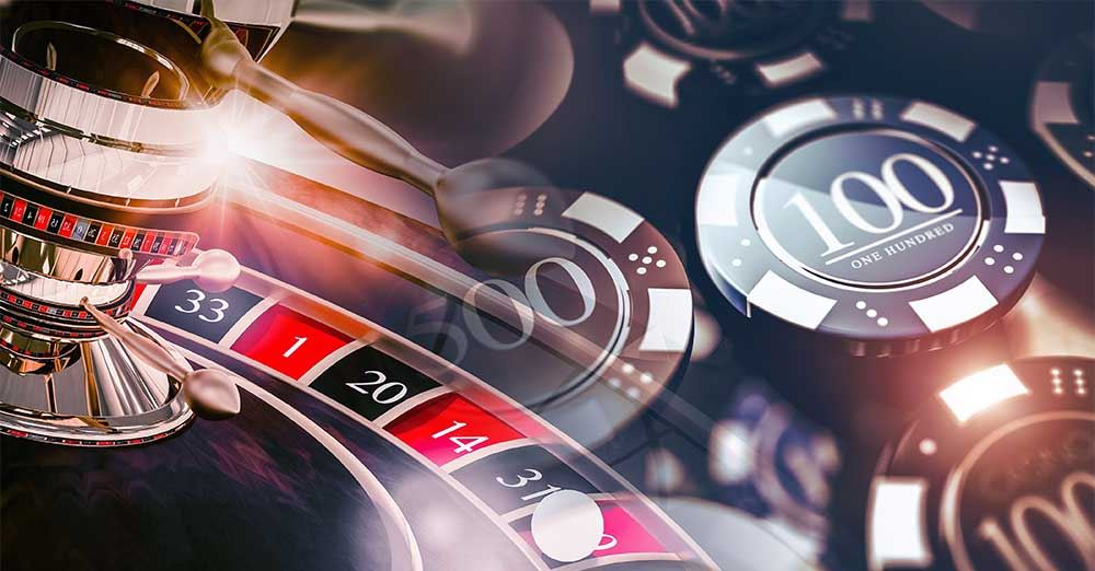 The Last Word Information To Online Gambling