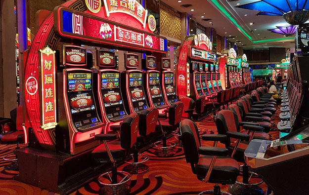 You Can Thank Us Later Reasons To Quit Considering Gambling