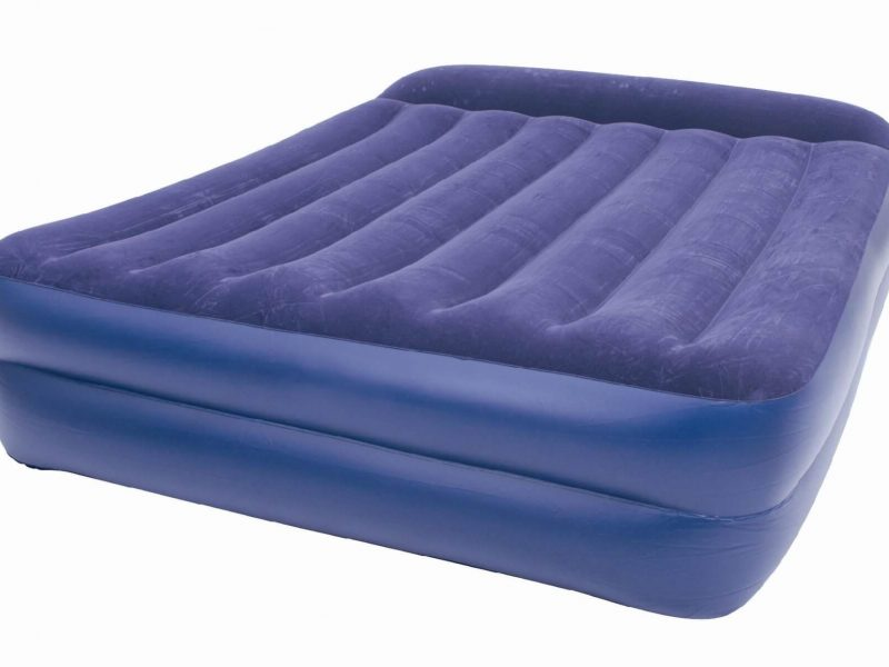 Are you finding the best collections of affordable futon beds and mattresses for sale online?