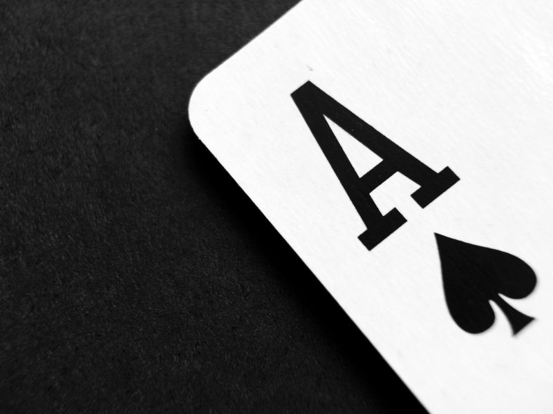 The True Story About Online Casino That The Specialists Don't Desire You To Know