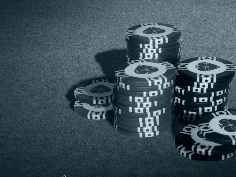 What May Casino Do To Make You Switch?