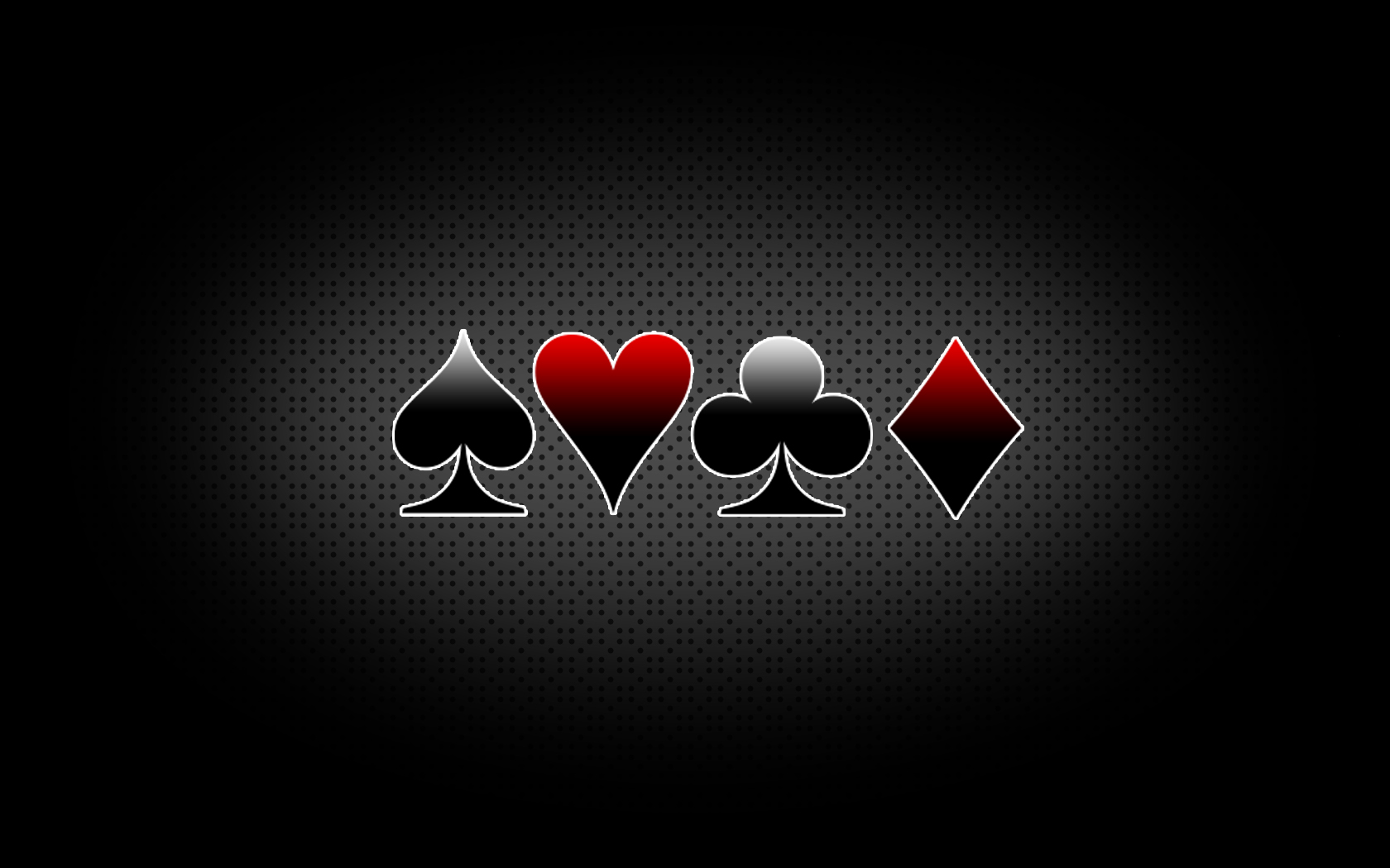 Casino Does Not Should Be Hard Read These 8 Tips