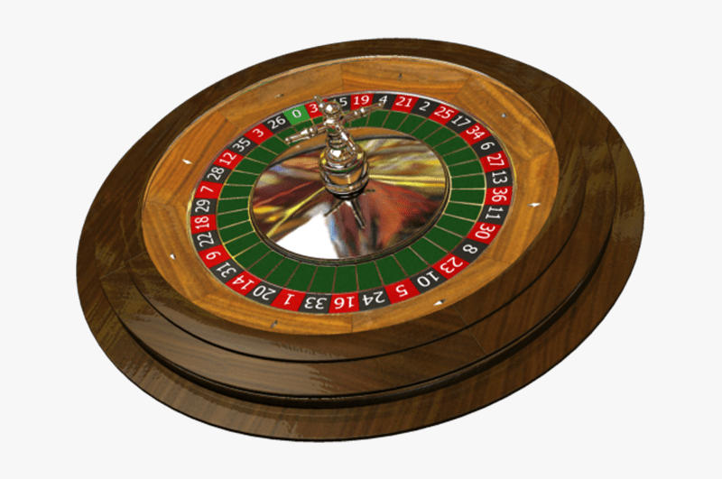 Essential Abilities Online Casino Loss Remarkably Properly