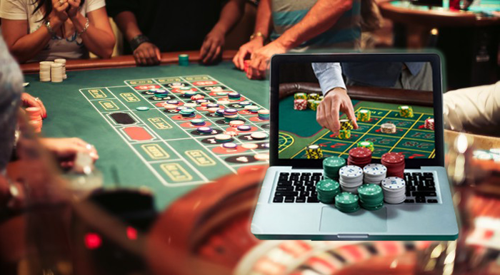 What You Do Not Know About Casino Might Be Costing To Greater Than You Suppose