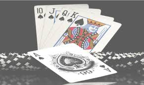 How To purchase (A) Online Casino On Tight Finances