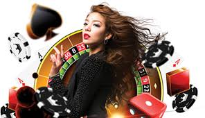 Do Not Just Sit There! Start Getting More Gambling