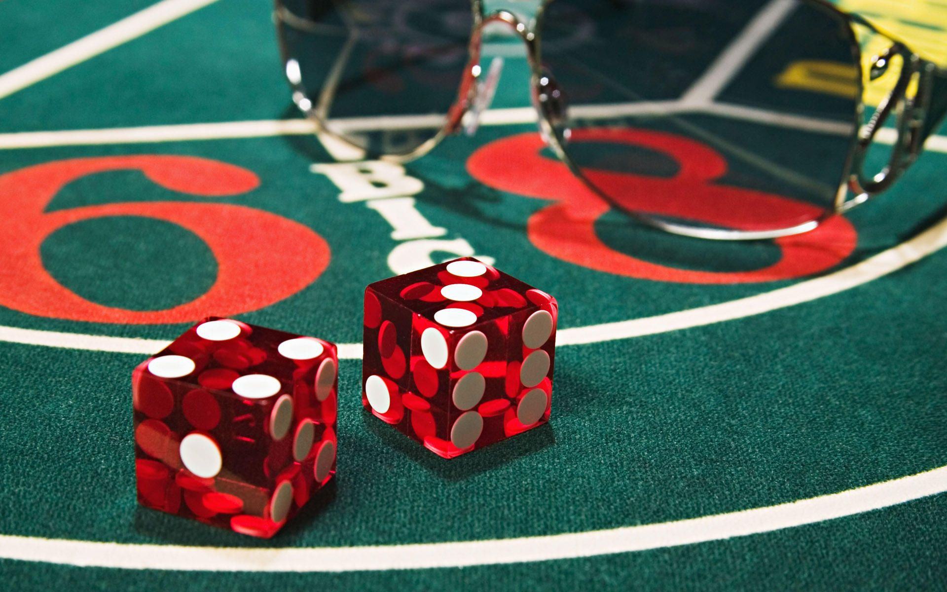The Music Trade Train You About Online Casino