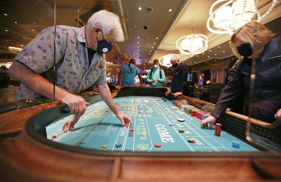 The place Can You discover Free Online Casino Sources.