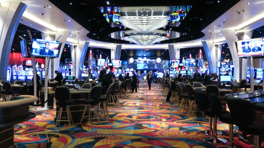Online Gambling Your Approach to Success