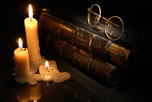 Six Extremely Effective Tips That Can Assist You Free Love Spell Higher