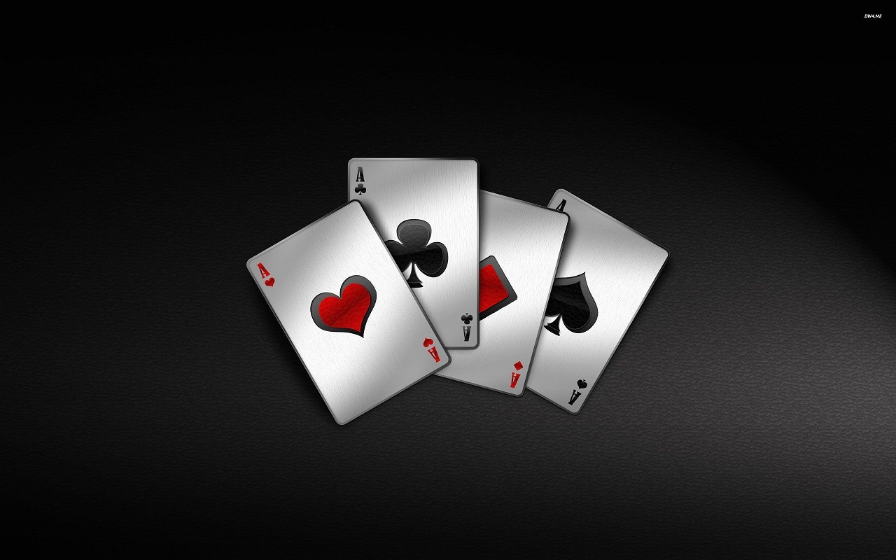 Five More Reasons To Be Excited about Casino