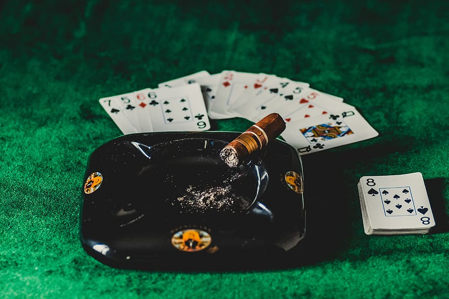 Methods To Have (A) More Appealing Gambling