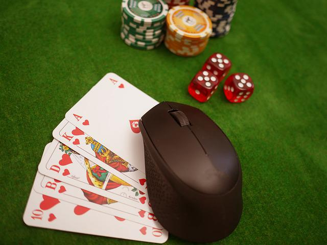 The following three Things To right away Do About Casino