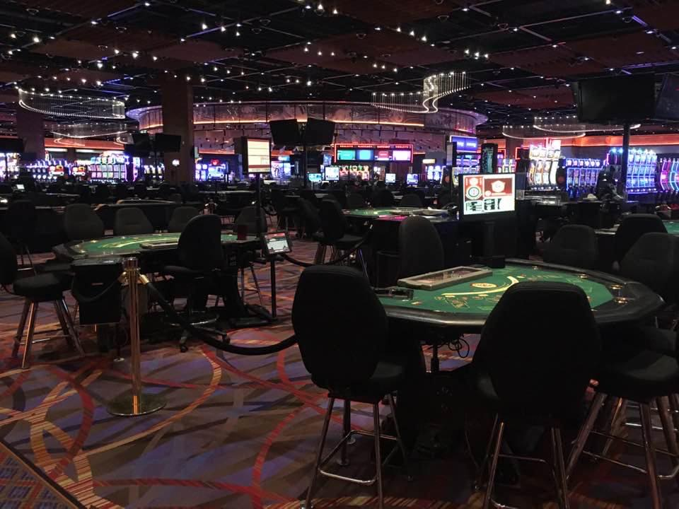 How To use Online Casino To Need