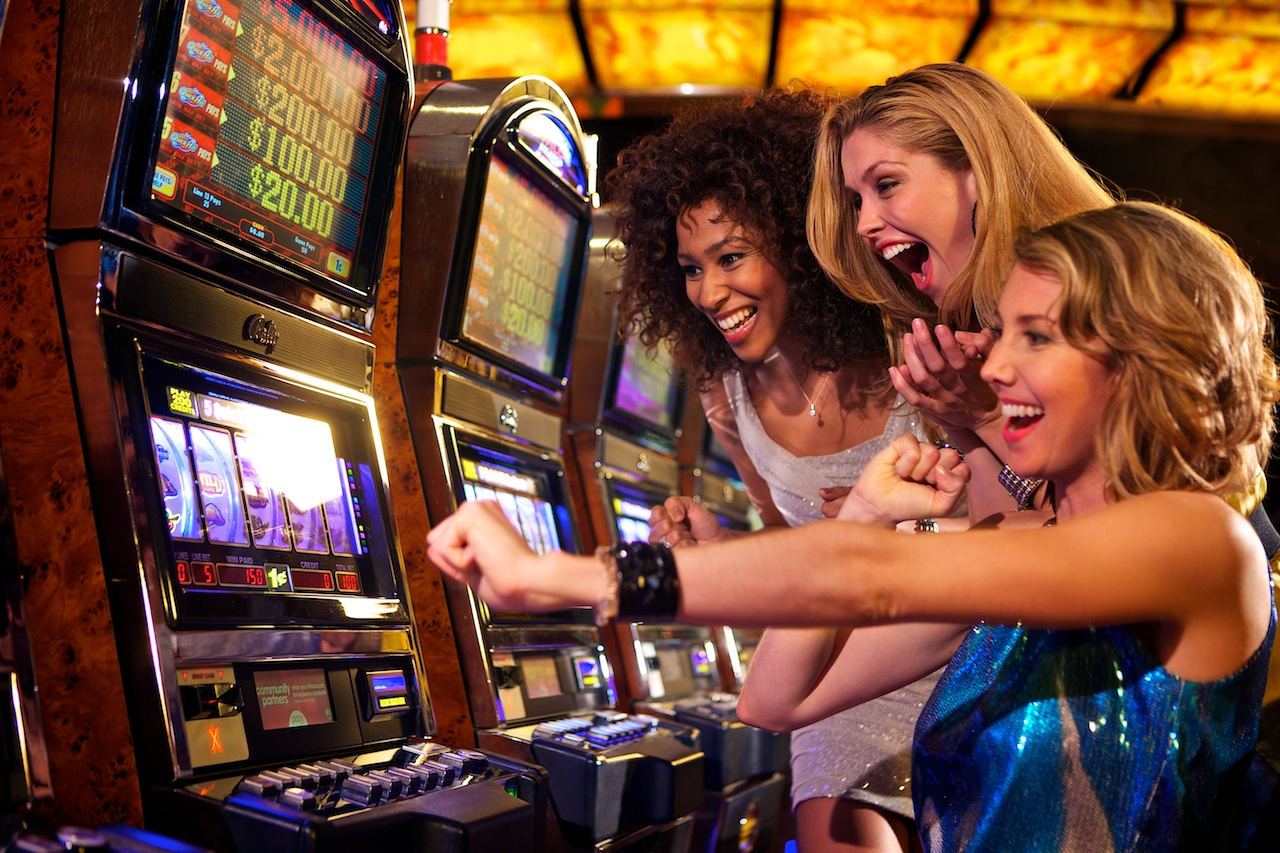 Unanswered Questions On Gambling That It's Best To Know About