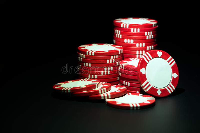 Efficient Strategies For Casino That You Can Use Beginning Right This Moment