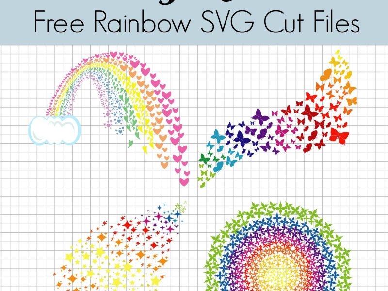 Every part You Wanted to Find out about Free Svg Files and Had been Too Embarrassed to Ask.